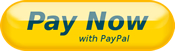 pay-now-small